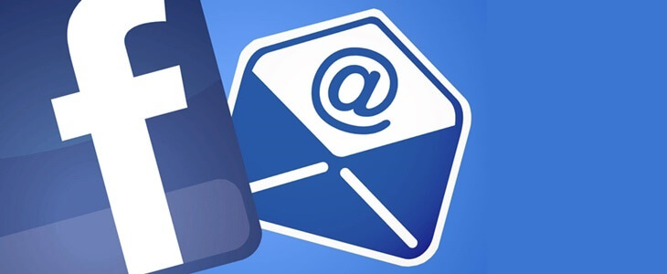 e-mail adatbázis