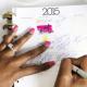 egyedi naptárkészítés