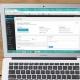 WordPress weboldal előnyei