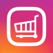 Instagram shop működése