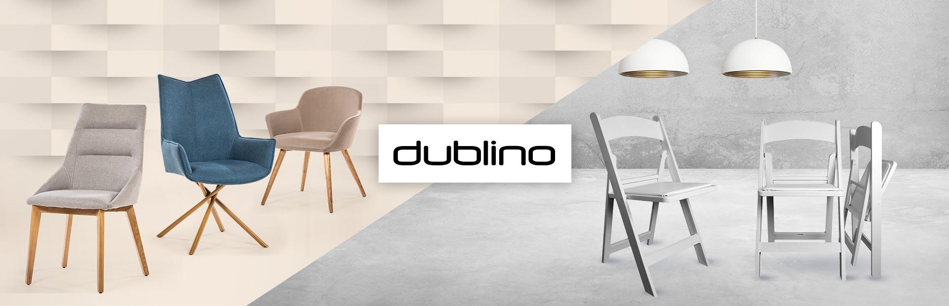 Dublino marketing stratégia készítés - Doppio Creative esettanulmány