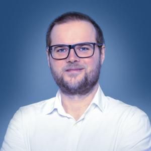 Péter Sipos