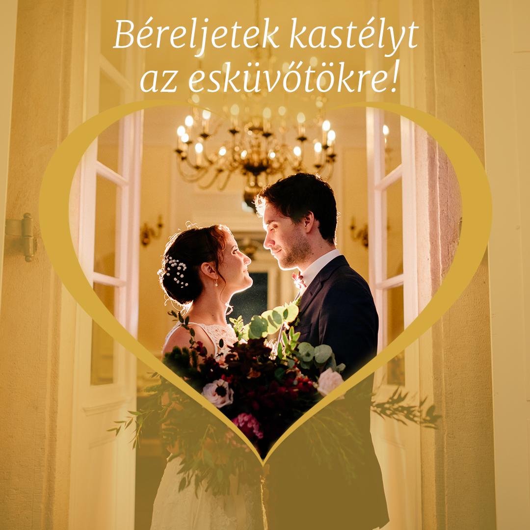 Teleki-Tisza-kastély - online hirdetés - Valentin