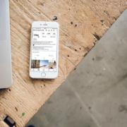 Ilyen egyszerű az Instagram GIF készítése